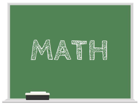 Del Mar Math News