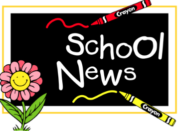 Bel Aire Elementary School News Flash
