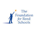 Foundation for Reed Schools